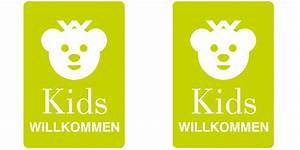 Neukölln Arcaden Geschäfte : kids zone neuk lln arcaden berlin ~ A.2002-acura-tl-radio.info Haus und Dekorationen