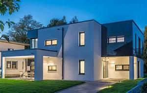Rensch Haus Preisliste : rensch haus gmbh bauen mit respekt ~ Orissabook.com Haus und Dekorationen