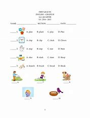 Mother tongue grade 1 binisaya lesson plan