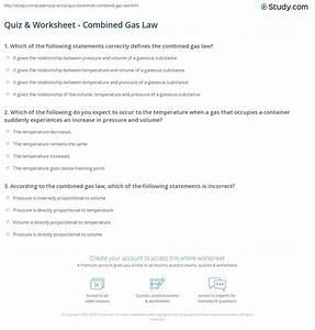 Quiz  U0026 Worksheet