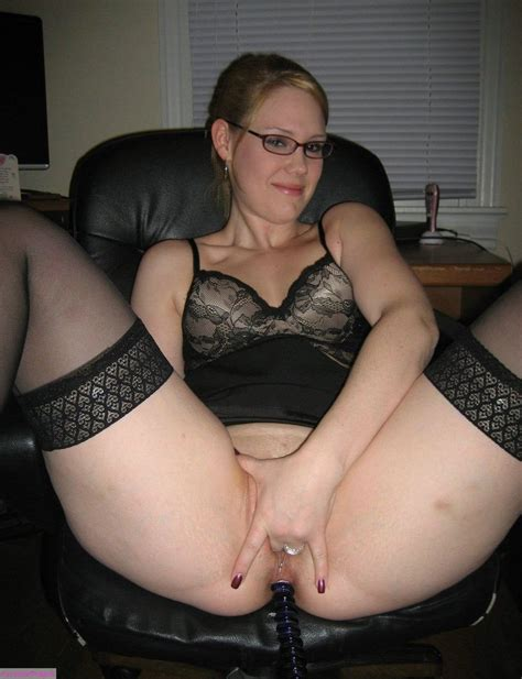 Xxx Mature Woman Des Photos De Nu