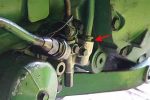Wiring Diagram  34 John Deere 4430 Hydraulic Diagram