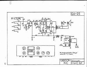 Unique Gibson Les Paul 2012 Standard Wiring Diagram