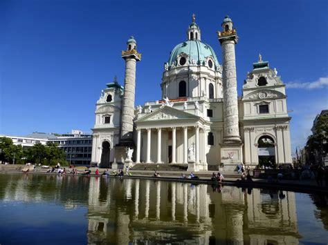 viajar a ratos: Tres días en Viena. Austria