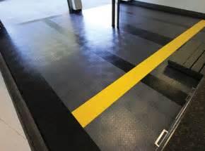 circletrac garage flooring racedeck