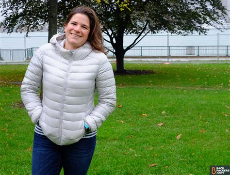 uniqlo ultra light uniqlo ultra light parka review jacket review