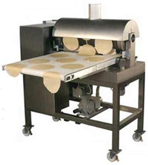 machines pour fabrication de p 226 tes alimentaires algerie