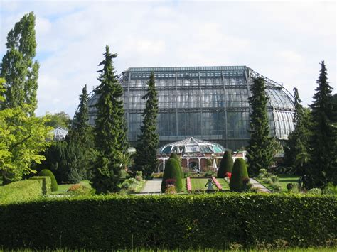 Botanischer Garten Berlin Beat Club by Gorgeous Photos Of The Botanischer Garten Hamburg Boomsbeat