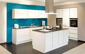 Küchen Modern Mit Kochinsel : moderne einbauk che mit kochinsel modell 2066 2032 ~ Sanjose-hotels-ca.com Haus und Dekorationen