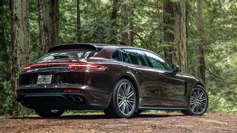 Taxes, fees (title, registration, license, document and transportation fees), manufacturer incentives and rebates are not included. Porsche Panamera GTS Sport Turismo in Mahogany - 2020 - YouTube