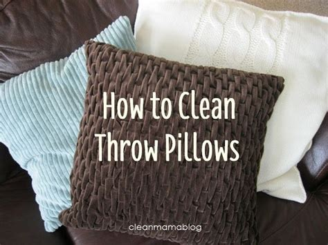 tex pillow cover washing 17 best ideas about wash pillows on wash