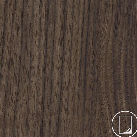 laminate covering wilsonart 24 in x 48 in re cover laminate sheet in florence walnut 7993387352448 the home depot