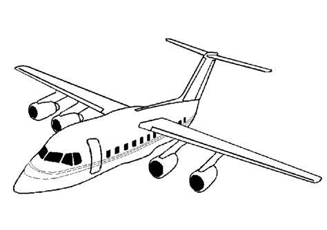 dessiner cuisine en 3d gratuit coloriage les transports avions à colorier allofamille