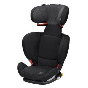 siege fnac siège auto bébé confort rodifix air protect groupe 2 3