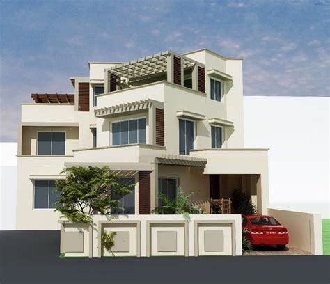 3d Front Elevationcom 3d Home Design & Front Elevation