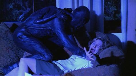 the top 50 scariest television episodes of all time part 1