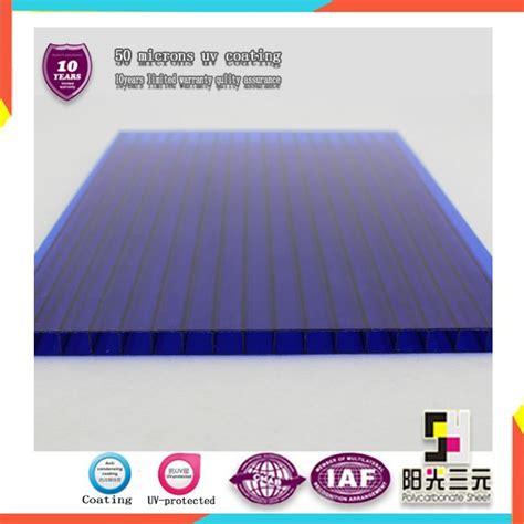polycarbonate sheet price polycarbonate sheet prices buy