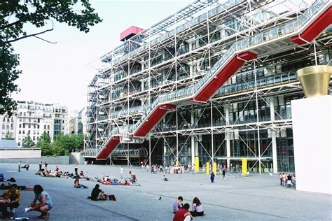 musee national d moderne centre georges pompidou wednesday june 11
