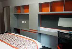 tyler court accommodation options university  kent