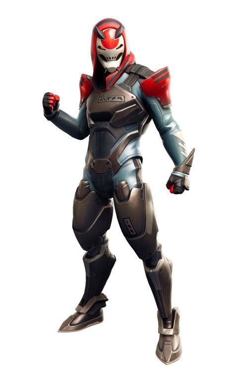 fortnite season  battle pass skins fortnite insider