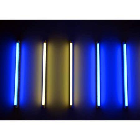 framed art for your wall light neon tube art neon light