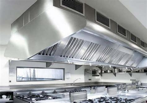 Cooking Equipment Repair