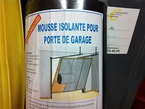 Mousse Polyuréthane Brico Depot : dusterteam forum dacia duster 4x4 suv crossover ~ Dailycaller-alerts.com Idées de Décoration