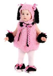 Halloween Cat Yard Inflatables by Baby Pink Poodle Costume