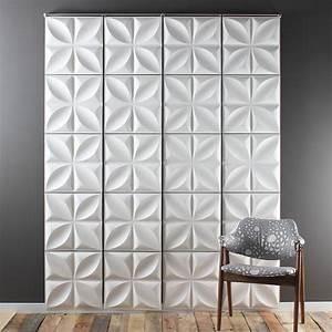 3d Wall Panels : modern furnishings 3d wall panels dimensional walls chrysalis hanging wall flats inhabit ~ Sanjose-hotels-ca.com Haus und Dekorationen
