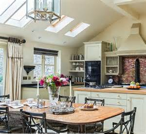 Country Style Home Interiors Home Interior Photos Beautiful Interior Home Country Style Home Decor Cotswold Style