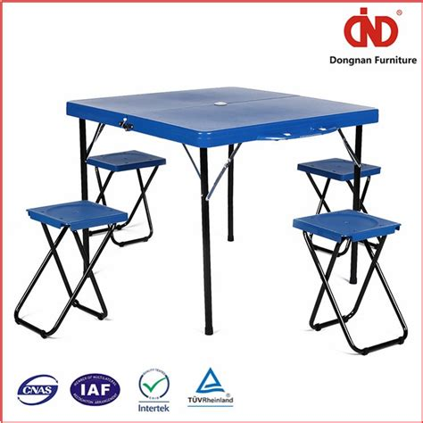 for sale princess folding table and chairs princess
