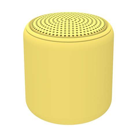 10 rekomendasi headphone bluetooth terbaik saat ini. Wholesale Portable Bluetooth Speaker Mini Wireless Stereo Handsfree Music Box for All ...
