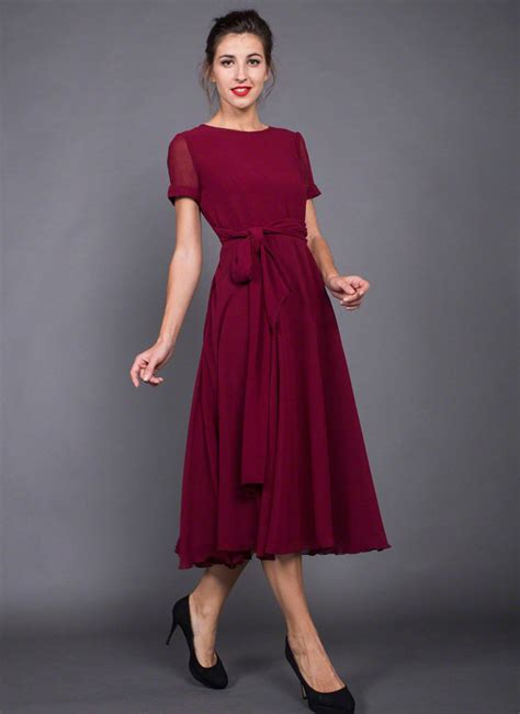 model dress kebaya modern muslim brokat panjang