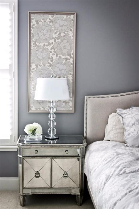 Bedroom Cabinets Grey by Top 15 Modern Nightstands Found On Master