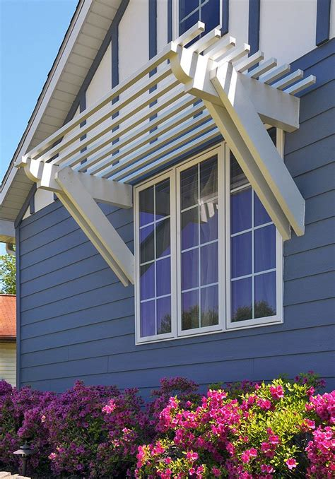 awning window definition architecture  home plans design