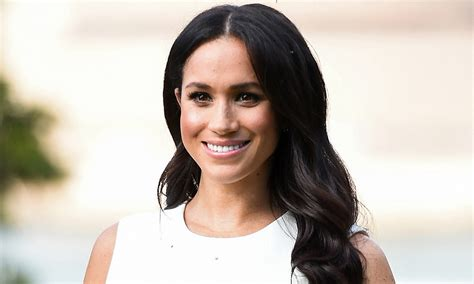 22,337 likes · 1,189 talking about this. Meghan Markle debuts stunning £56 summer dress for surprise new appearance | HELLO!