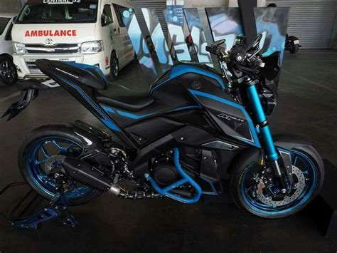 Yamaha Xabre Modification by 54 Best Yamaha Xabre Modification Images On