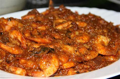recette cuisine cr駮le le cari au quotidien le pâté créole pour les grandes occasions hertz réunion