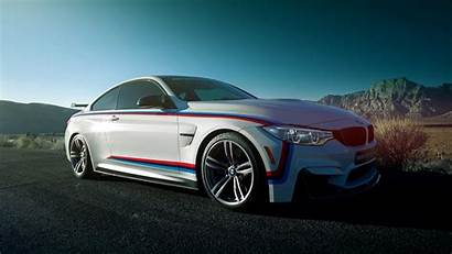 Bmw M4 Coupe Performance 4k Wallpapers 2160