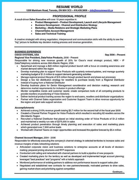 data scientist resume sample    job
