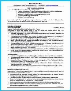 entry level resume best data scientist resume sample to get a job