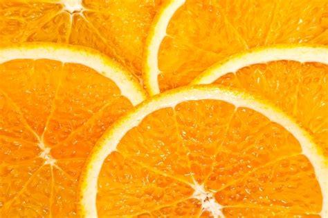 remedio natural  prisao de ventre tua saude
