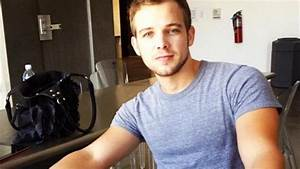 Pictures of Max Thieriot - Pictures Of Celebrities