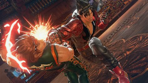 Download all new action infernal pc game compressed, the game player vital role as agent who have weapons to control enemy and some of supernatural effects is present to. TEKKEN 7 HIGHLY COMPRESSED download free pc game full ...