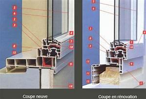 Devis En Ligne Brico Depot : fenetre double vitrage brico depot cheap fenetre double ~ Dailycaller-alerts.com Idées de Décoration