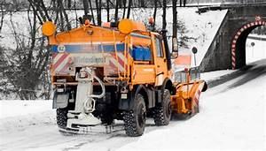 Verpflegungsmehraufwand Berechnen : winterdienst ~ Themetempest.com Abrechnung
