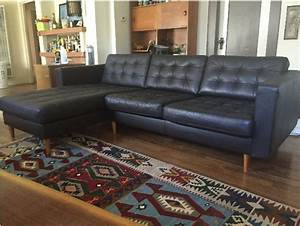 landskrona gray google search living room redo With sectional sofa redo