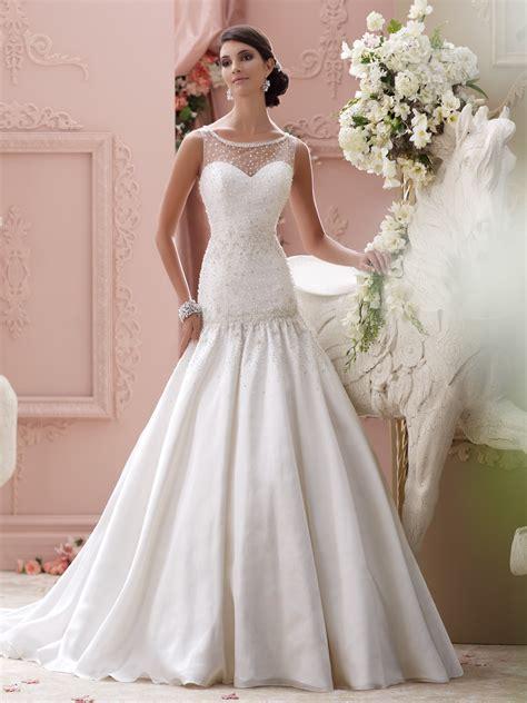 wedding dress for david tutera wedding dresses 115246 sosie
