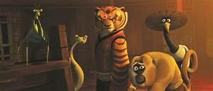 Image - FiveKFP2.jpg | Kung Fu Panda Wiki | Fandom powered ...