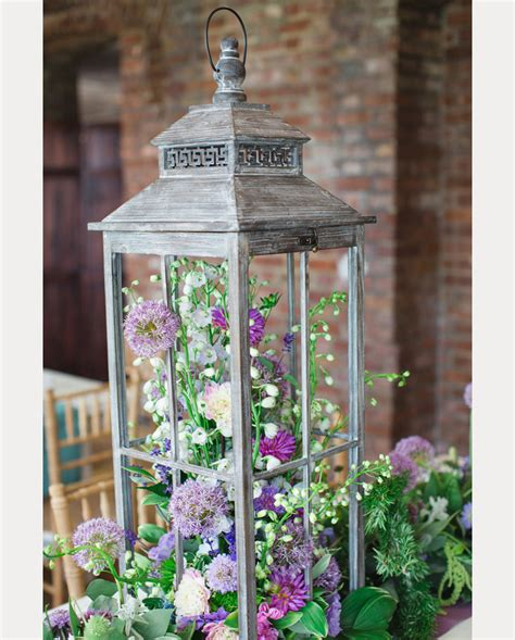 lantern decorations ideas 30 gorgeous ideas for decorating with lanterns at weddings mon cheri bridals